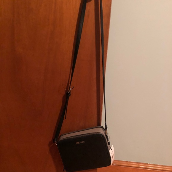Nine West Handbags - Crossbody Nine West